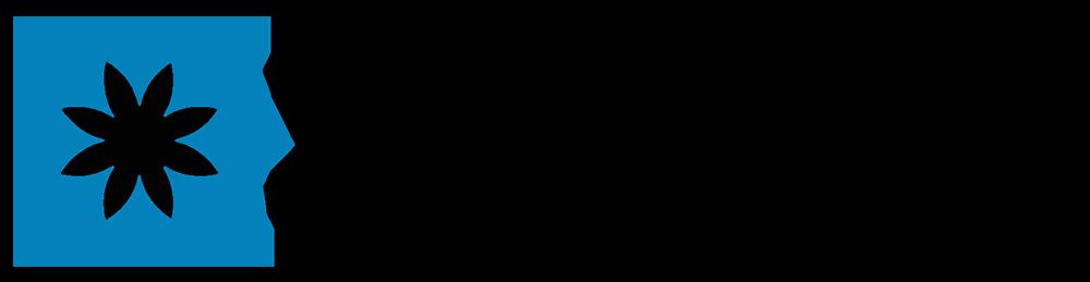 Seerosen-Wasserpflanzen wiechardtundstaehr